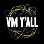 VM Y'all