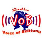 VOB RADIO