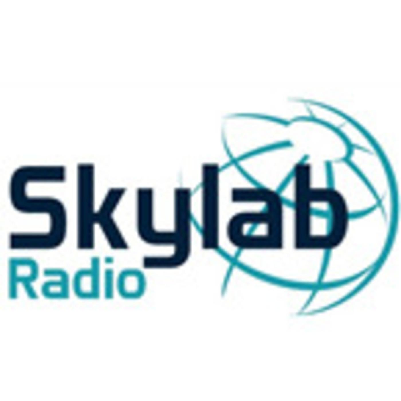 Skylab Radio