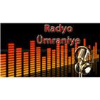 Radyo Ümraniye