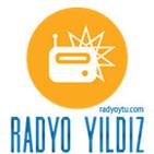 Radyo Yıldız