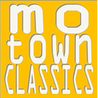 Motown Classics