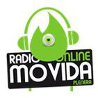 Movida Plenera