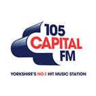 - Capital Yorkshire (East
