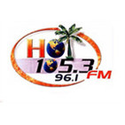 - Caribbean Hot FM