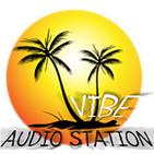 - Caribbean Vibe Radio Barbados