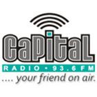 - Capital Radio 93.6