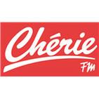 - Chérie FM