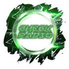 - Check Radio