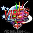 Vibes Essex UK