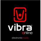 vibra online