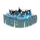 VibesLink Radio