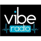 Vibe Radio Ireland