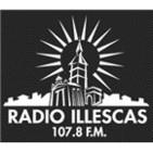 Radio Illescas