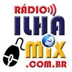 Rádio Ilha Mix