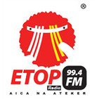Etop FM 99.4