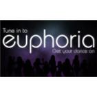 Euphoria Radio