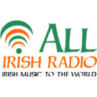 - All Irish Radio New Music