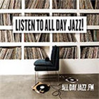 - All day Jazz
