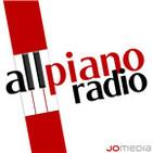- All Piano Radio