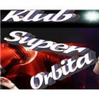 Klub Super Orbita