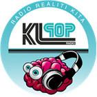 KLPOP Radio