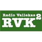 RVK2 Radio Vallekas 2