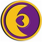 Rwanda CONTACT FM