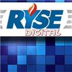 RYSE DIGITAL