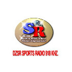 Sports & Youth Radio