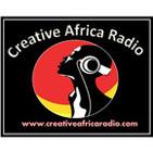 Creative-Africa- Radio
