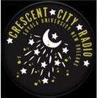 Crescent City Radio