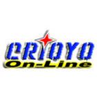 Crioyo Online
