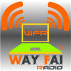 Way Fai Radio