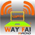 Way Fai Radio