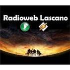 Rádio Lascano