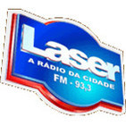 Radio Lagrima Psicodelica
