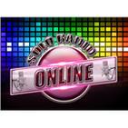 Solo Radio Online