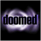 SomaFM: Doomed