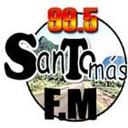 Santo Tomas FM 99.5