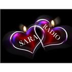 Sara-Radio