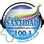 SANTIDAD RADIO