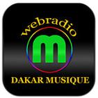 - Dakar Musique