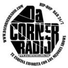 Da Corner Radio