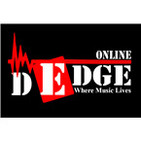 D Edge Online