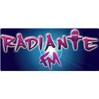 Radiante FM