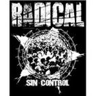RADICAL RADIO