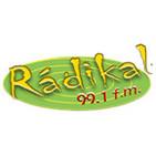 Radikal 99.1 FM