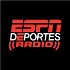 ESPN Deportes Radio