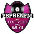 EsprenFM